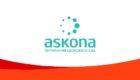 Автоматизация программы лояльности в Аскона на базе Loyalty Creatio